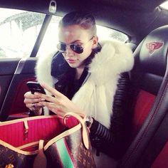 Women Trends LV Handbags, Louis Vuitton Handbags For Gifts