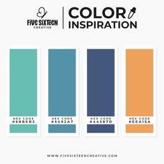 Color Palette No. 137 Hex Codes, Hex Color Codes, Color Palettes, Bar Chart, Clip Art, Coding, Colour Schemes, Paint Color Pallets, Color Pallets