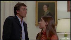 Al Bano & Romina Power - L'oro Del Mondo (1967)