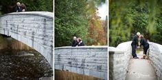 68JADE_websters-falls-engagement-photos