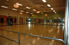 Group X room Evolution, Basketball Court, Construction, Gym, Group, Fitness, Building, Gymnastics, Work Out