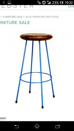 Need that perfect bar or kitchen stool to complement your new kitchen counter? Shop now at Vavoom Emporium! Kitchen Stools, Buy Kitchen, Bar Stools, Kitchen Decor, Furniture Sale, Online Furniture, Furniture Design, Interiors Online, Nordic Style