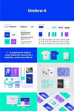 Branding Design, Logo Design, Graphic Design, Visual Identity, Brand Identity, Design Guidelines, Brand Style Guide, Design Strategy, Sandbox