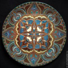 1538c764d99f5841c1f811bfdeb6--posuda-tarelka-dekorativnaya-a-ray-in-sanshine.jpg (Изображение JPEG, 765×768 пикселов)
