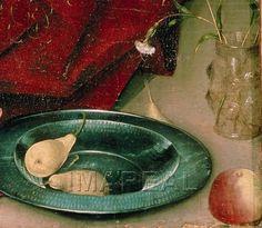Meister von Maria am Gestade, Wien 1455 - 1465 ; Klosterneuburg ; Österreich ; Niederösterreich ; Stiftsmuseum