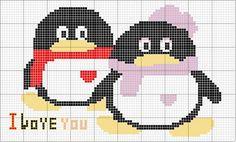 pinguim.jpg (450×271)