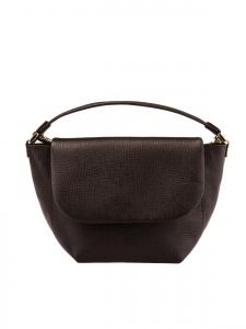 4ff35e179b6f Cтильные сумки. Интернет магазин Аскент.  askent  fabula  сумки  перчатки
