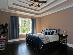 Don't Sell Your Home! Add the Master Bedroom of Your Dreams!  Take a look at some of the benefits of adding a master bedroom as opposed to selling your home and moving...  http://finelineconstruction.net/dont-sell-your-home-add-the-master-bedroom-of-your-dreams/