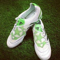 los angeles 6f7a9 77a57  tbt adidas Predator Absolion X TRX FG model  U43595 available online for  only  39.99 a