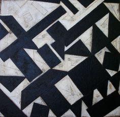 Korol Abstract Art