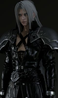 Fantasy Make Up, Final Fantasy Xv, Fantasy Art, Video Game Characters, Anime Characters, Vincent Valentine, Finals, Fangirl, Video Games