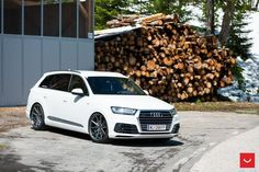 Cool Audi 2017. Nice Audi 2017: Awesome Audi: audi q7 2016 s line  ololoshenka Check more at   Cars 2017 Check more at http://carsboard.pro/2017/2017/06/07/audi-2017-nice-audi-2017-awesome-audi-audi-q7-2016-s-line-ololoshenka-check-more-at-cars-2017/