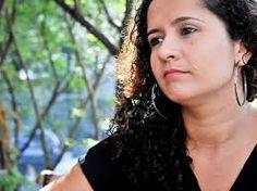 IRAM DE OLIVEIRA - opinião: Vereadora Amanda Gurgel decide romper com o PSTU