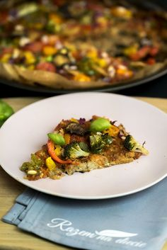 Healthy Food, Healthy Recipes, Kung Pao Chicken, Risotto, Catering, Pizza, Cooking Recipes, Ethnic Recipes, Chef Recipes