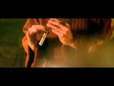 """Le Jour Qui Se Rêve (Clip Officiel - extrait de """"Robin de..."""
