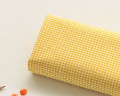cotton 1yard (44 x 36 inches) 68209 by cottonholic on Etsy