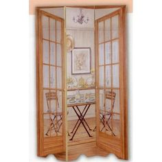 Decorative Room Screen Style 2. h1Decorative Room Screen Style 2_h1Decorative Room Screen.Elaborate design and realistic colors make this room screen a distinctive way to add warmth and good cheer to your home.. See More Room Screens at http://www.ourgreatshop.com/Room-Screens-C1110.aspx