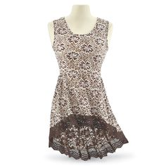 Simone Lace Top - New Age, Spiritual Gifts, Yoga, Wicca, Gothic, Reiki, Celtic, Crystal, Tarot at Pyramid Collection