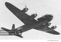 Short Stirling Photo Collection - Page 18 - Short Stirling & RAF Bomber Command Forum Navy Aircraft, Ww2 Aircraft, P 47 Thunderbolt, Aviation Image, Nose Art, Royal Air Force, Stirling, Royal Navy, World War Two