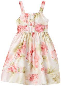 Aww cute dress for my princess