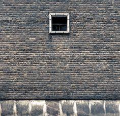 ©Patrice Schmaal Minimal photography taken in Molenbeek (Brussels)