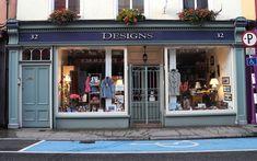Best Gift Shops   Shopping & Retail / Designs