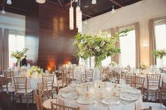 Phoenixville Foundry.  Flowers by Love 'n Fresh Flowers. Photo by Maria Mack Photography ©2013 http://mariamackphotography.com