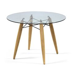 Dalsegno - SOUVENIR tavolo
