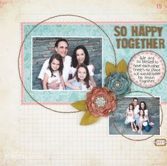 #Creating Keepsakes, #Stacy Cohen, #Mar/Apr 2012 issue of CK