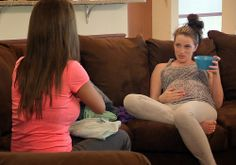 33 Best Gypsy Sisters images | Sisters tv show, American ...