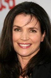 julia ormond movies - Google Search