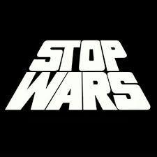 "Résultat de recherche d'images pour ""typographie terminator"" Star Wars Vinyl, Star Wars Jedi, Wall Stickers Cars, Car Decals, Imperial Legion, Culture Jamming, Artist Workshop, Coupons By Mail, Star Wars Celebration"