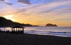 beaches in Basque really must go, Euskal Herria - Basque Country