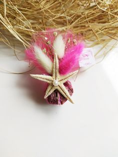 Wedding Favors For Guest, Starfish Favors, Lavender Bag, Personalized Favors, Bulk Gift by WeddingStoreTR on Etsy Custom Wedding Favours, Wedding Favors For Guests, Lavender Bags, Custom Tags, Guest Gifts, Personalized Favors, Wedding Supplies, Dried Flowers, Starfish