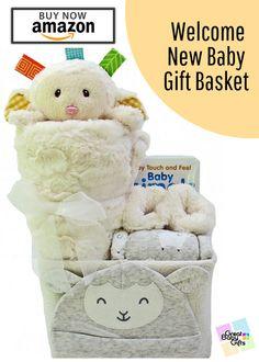 Girl/'s Birthday Gift Basket Sunny Day Pop-In Style Doodle Station Unicorn Mushy