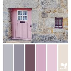 Color View ❤ liked on Polyvore featuring color