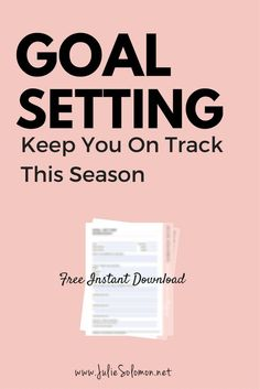 If you plan ahead, you can really set yourself up for amazing success once the next season hits. This really helps me when I need strategic direction. I hope you find it helpful too! Let me know if it's useful. Julie Solomon Branding & Blogger Consultant.