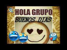 Hola grupo