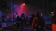 Your Survival Guide to Universal Orlando's Halloween Horror Nights