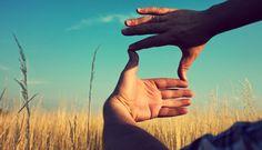Importance creation evangelism - creation.com