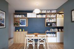 batiikstudio-architecture-interieur-duplex-loft-paris-tristan-09