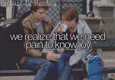 TFIOS, the fault in our stars, john green, young adult novels