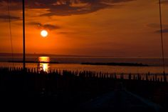 Niente postproduzione #spiaggiapanfilo #termoli #molise