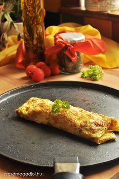 dietas-tojasos-wrap French Toast, Breakfast, Recipes, Foods, Food Food, Recipies, Morning Breakfast, Food Recipes, Recipe