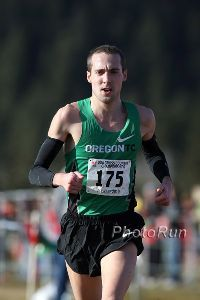 """""""I've stayed in shape through running both outside and on the Alter-G treadmill"""" - Olympian Dathan Ritzenhein"""