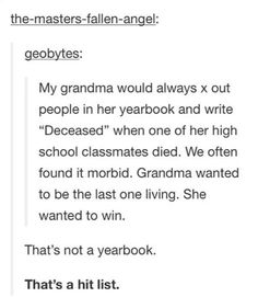 That's not a yearbook. High School Memes, High School Story, Funny School Memes, School Quotes, School Humor, Funny Jokes, Funny Minion, School Hacks, Stupid Memes