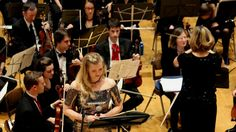 Cambridge Symphony Orchestra bringing seasonal cheer to Somerville's Armory on Friday, December 12, 2014