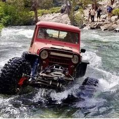 Just random stuff I find amusing and Jeeps. Most of the contents have been regurgitated. Jeep Tj, Jeep Truck, Cool Trucks, Pickup Trucks, Jeep Scout, Willys Wagon, Badass Jeep, Dodge Power Wagon, Jeep Pickup