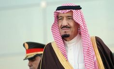 Saudi Arabia establishes new apparatus for state security http://betiforexcom.livejournal.com/26534993.html  Author:Arab NewsFri, 2017-07-21 00:44ID:1500576396639693700JEDDAH: King Salman on Thursday decreed the consolidation of counter-terrorism and domestic intelligence under a new body named State Security Presidency.Names as head of the new state security agency was intelligence chief Abdulaziz bin Mohammed Al-Howairini, who will hold the rank of a minister.In royal decrees, King…