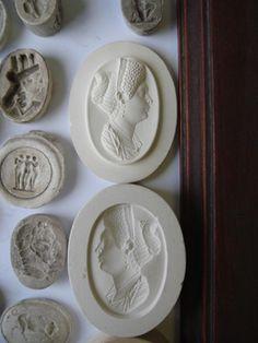 Elisabetta Digiugno – OADI – Rivista dell'Osservatorio per le Arti Decorative in Italia